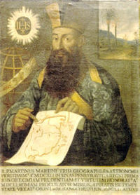Martino Martini.JPG