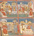 Martiriul Sf Ioan cel Nou (Voronet) - part 2.jpg