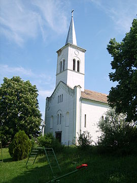 Martonfa church.JPG