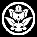 Maru-ni Neagari Tachibana inverted 3.png