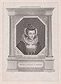 Mary, Queen of Scots Met DP890085.jpg