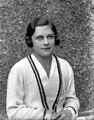 Mary Heeley 1930.jpg