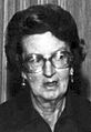 Mary Leakey (1977) cropped.jpg