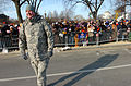 Maryland National Guard Assist with the Inauguration DVIDS145861.jpg