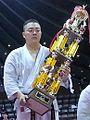 Masaki Fujii Kyokushin.jpg
