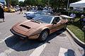 Maserati Bora 1977 LSideFront CECF 9April2011 (14577857046).jpg