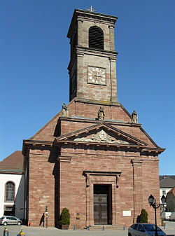 Masevaux, Eglise Saint-Martin.jpg