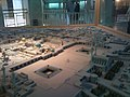 Mashhad museumDSC00694.jpg