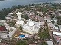 Masjid Agung Baiturrahman, Gili Trawangan, 2017-08-13 (2).jpg
