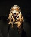 Masque Pende-Musée ethnologique de Berlin.jpg