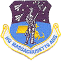 Massachusetts Air National Guard - Emblem.png