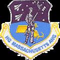 Massachusetts Air National Guard - Emblem.png