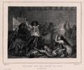 Massacre dans les prisons de Lyon 24 avril 1795.png