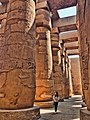 Massive Pillars of Karnak Temple.jpg
