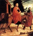 Master Of Ab Monogram - The Flight into Egypt - WGA14365.jpg
