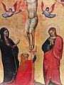 Master of the Dominican Effigies Crucifixion (detail) 02.jpg