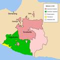 Mataram 1830-nl.png