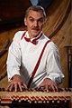 Matej Meštrović Piano.jpg