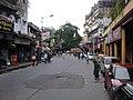 Mati Sil Street - Kolkata 2011-09-18 00605.jpg
