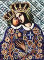 Matka Boża Kalwaryjska-XVIIw.jpg