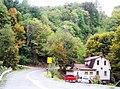 Matoaka, WV, USA - panoramio.jpg