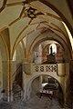 Matrei-Ganz - Nikolauskirche - 04 - Innenansicht.jpg