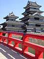 Matsumoto castle 09.jpg