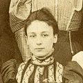 Maud Cloudesley Brereton.jpg