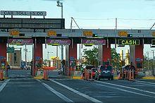 Geld Öffentliches Tschechische Straßen Öffentlicher Verkehr