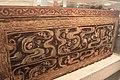 Mawangdui Han Third Coffin from Tomb -1 (10113010035).jpg