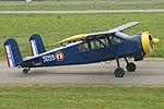 Max Holste MH-1521 Broussard, Private JP5973384.jpg
