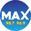 Maxlogo favicon512x512.png