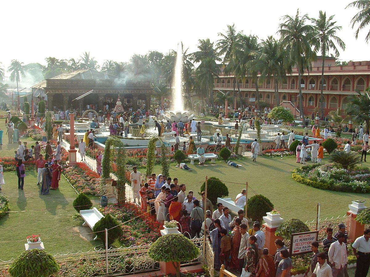 Image result for mayapur