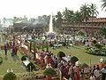 Mayapur 2006.jpg