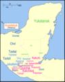 Mayisk språkkart.png