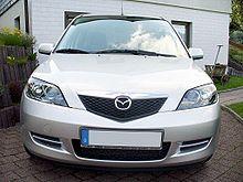 Mazda2 1.jpg