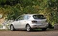 Mazda 3 Sport 2006 (34976703276).jpg