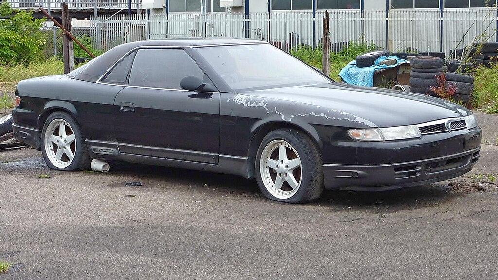 File Mazda Eunos Cosmo Jpg Wikimedia Commons