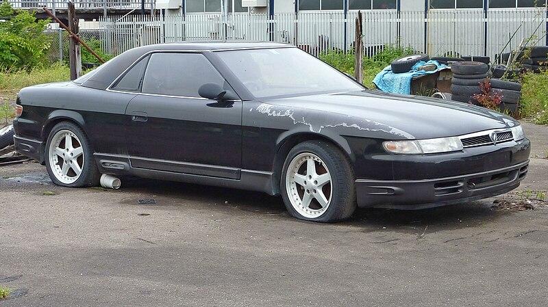 File:Mazda Eunos Cosmo.jpg
