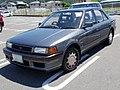 Mazda familia bg5p interplay 1 f.jpg