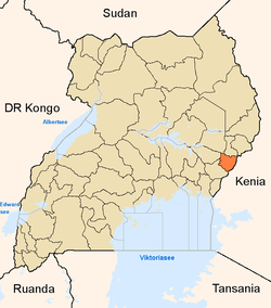 Mbale District Uganda.png