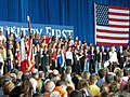 McCainPalin rally 006 (2868834068).jpg