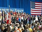 McCainPalin rally 006 (2868834068).jpg