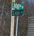 McClain county road 300.jpg