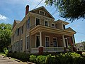 McLendon-Smith House May09.jpg