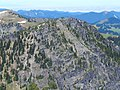 McNeeley Peak in Mount Rainier National Park 2.jpg