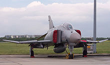 Mc Donnell Douglas F4-F Phantom v.jpg
