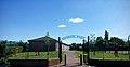 Meadow Park.jpg