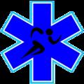 Medecine du sport.png