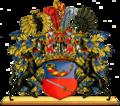 Medem-RGr-Wappen.png